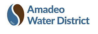 Amadeo Water District