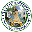 City of Antipolo, Rizal