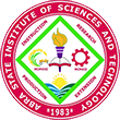 Abra State Institute of Science and Technology