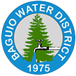 Baguio Water District