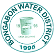 Bongabon Water District