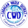 Cabagan Water District
