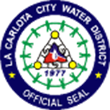 La Carlota City Water District