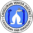 Casiguran Water District