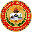 Cebu Technological University