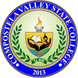 Compostela Valley State College
