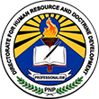 Philippine National Police - Directorate for Human Resource and Doctrine Development