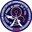 Philippine National Police - Directorate for Information and Communications Technology Management