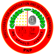Philippine National Police - Directorate for Investigation and Detective Management
