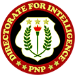 Philippine National Police - Directorate for Intelligence