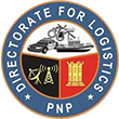Philippine National Police - Directorate for Logistics