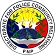 Philippine National Police - Directorate for Police Community Relations