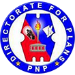 Philippine National Police - Directorate for Plans