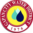 Gapan City Water District