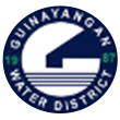Guinayangan Water District