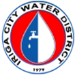 Iriga City Water District