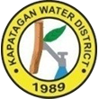 Kapatagan Water District
