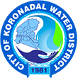 City of Koronadal Water District