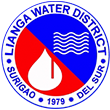 Lianga Water District