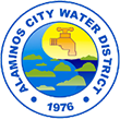 Alaminos City Water District