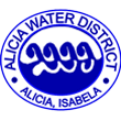 Alicia Water District