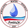 Amulung Water District