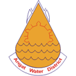 Angat Water District