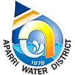 Aparri Water District