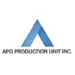 APO Production Unit Inc.