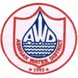 Asingan Water District