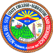 Agusan del Sur State College of Agriculture and Technology