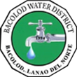 Bacolod Water District, Lanao del Norte