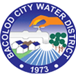 Bacolod City Water District
