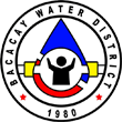 Bacacay Water District