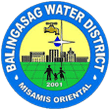 Balingasag Water District