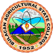 Bulacan Agricultural State College