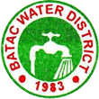 Batac Water District