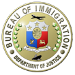 Bureau of Immigration