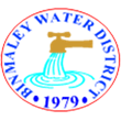 Binmaley Water District