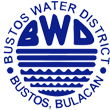 Bustos Water District