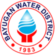 Bayugan Water District