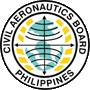 Civil Aeronautics Board