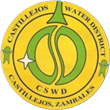 Castillejos Water District
