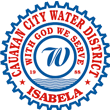 Cauayan City Water District