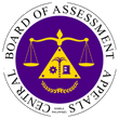 Central Board of Assessment Appeals