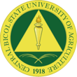 Central Bicol State University of Agriculture