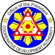 Cooperative Development Authority
