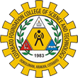Cotabato Foundation College of Science and Technology
