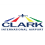 Clark Int'l Airport Corporation
