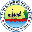 City of Ilagan Water District